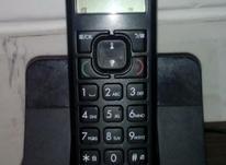 تلفن ثابت و بیسیمی در شیپور-عکس کوچک