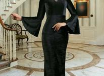 کرایه لباس مجلسی در شیپور-عکس کوچک