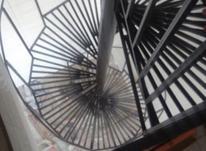 مغازه تجاری 55 متری میانرود در شیپور-عکس کوچک