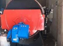 دیگ بخار و دیگ های ابگرم استاندارد در شیپور-عکس کوچک