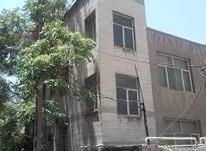 کریم خان 220 متر کلنگی دو نبش در شیپور-عکس کوچک