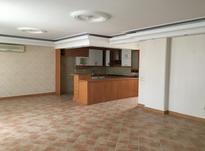 فروش آپارتمان 100 متری در اجاره دار در شیپور-عکس کوچک