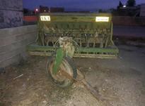 ادوات کشاورزی تراکتور به فروش میرسد ردیفکار گاوآهن در شیپور-عکس کوچک