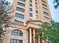 فروش آپارتمان 440 متر در پاسداران در شیپور-عکس کوچک
