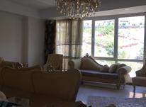 اجاره آپارتمان 200 متر در کاشانک در شیپور-عکس کوچک