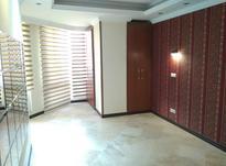 فروش آپارتمان 110 متر در ولنجک در شیپور-عکس کوچک