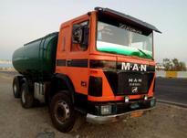 ماشین سنگین مدل 76  در شیپور-عکس کوچک