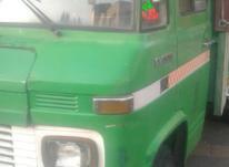 مینی بار 309 در شیپور-عکس کوچک