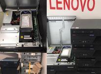 کیس کامپیوتر پک اروپا در شیپور-عکس کوچک