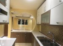 آپارتمان 65 متر در زرگنده در شیپور-عکس کوچک
