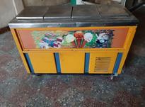 یخچال ایستاده و فریزر صندوقی در شیپور-عکس کوچک