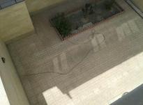 190 متر ویلا لوکس در شیپور-عکس کوچک