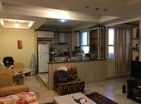 اجاره آپارتمان 75 متر در طرشت در شیپور-عکس کوچک