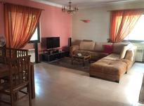 آپارتمان 113 متر در زرگنده در شیپور-عکس کوچک