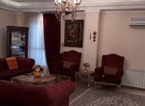فروش آپارتمان 108 متری در کوهک در شیپور-عکس کوچک