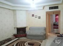 90 متر دو خوابه ظفر در شیپور-عکس کوچک