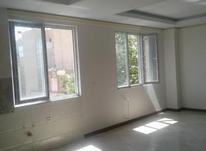 فروش آپارتمان85متری نازی آباد-فول -موقعیت عالی  در شیپور-عکس کوچک