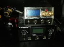 چهار عدد دستگاه تاتوودعدد ترانس در شیپور-عکس کوچک