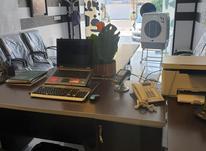 استخدام دفتر دار  در شیپور-عکس کوچک