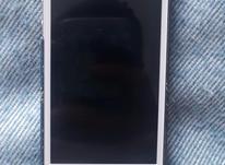 ایفون32 5sگیگ در شیپور-عکس کوچک