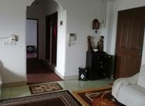 آپارتمان دانشجو 80 متری در شیپور-عکس کوچک