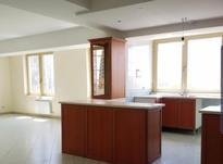 اجاره آپارتمان 120 متر  در شیپور-عکس کوچک