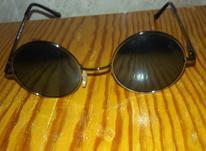 عینک مدل گرد در شیپور-عکس کوچک