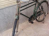 دوچرخه 28 چینی در شیپور-عکس کوچک