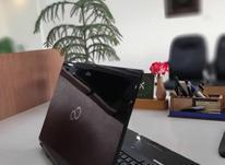 لپ تاپ Fujitsu i7 در شیپور-عکس کوچک