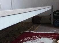 تخت ام دی اف دودردو هست استفاده نشده در شیپور-عکس کوچک