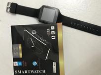 ساعت هوشمند  در شیپور-عکس کوچک