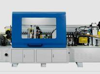 تعمیر وراه اندازی ماشین آلات صنایع MDF در شیپور-عکس کوچک