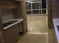 آپارتمان 176 متری  نیاوران در شیپور-عکس کوچک