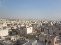 فروش آپارتمان 182 متر در جهانتاب در شیپور-عکس کوچک