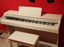 پیانو دیجیتال یاماها YDP 143  digital در شیپور-عکس کوچک