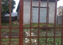 فروش 300 متر زمین  با سند تک برگ در چالوس در شیپور-عکس کوچک