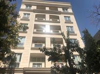 فروش آپارتمان 143 متر  در شیپور-عکس کوچک