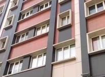 90 متر 2 خوابه نوساز بلوار فردوس در شیپور-عکس کوچک