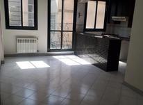 اجاره آپارتمان 66 متر در امیرآباد در شیپور-عکس کوچک