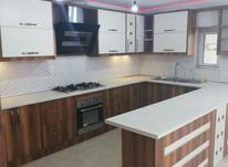 آپارتمان 125 متر در دریاچه شهدای خلیج فارس در شیپور-عکس کوچک