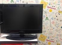 تلویزیون 23اینچ سامسونگ  در شیپور-عکس کوچک