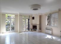 اجاره آپارتمان 108 متری در دروس در شیپور-عکس کوچک