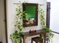 میز توالت چوب روس  در شیپور-عکس کوچک