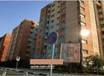 فروش آپارتمان 98 متر در شهرک راه آهن در شیپور-عکس کوچک