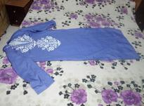 لباس ماکسی نو در شیپور-عکس کوچک