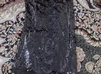 پیراهن پولکی نو سایز 38 تا40 در شیپور-عکس کوچک