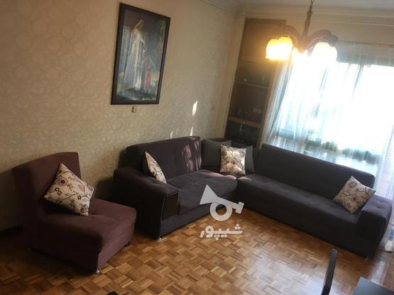 مبل راحتی 8 نفره در گروه خرید و فروش لوازم خانگی در تهران در شیپور-عکس1