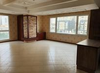 140 متر آپارتمان مسکونی( شهرک راه آهن . دریاچه ) در شیپور-عکس کوچک