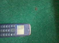 گوشی موبایل نو  در شیپور-عکس کوچک