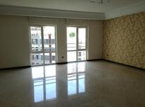 آپارتمان 193 متر در الهیه در شیپور-عکس کوچک